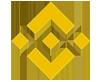 币安网logo