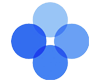 欧易网logo