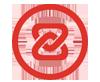 中币网logo